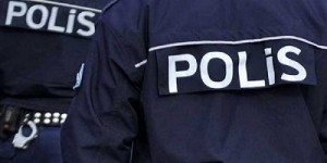 images Polis Occupied Cyp North-Cyprus-News-Police