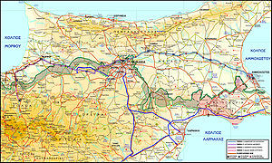 images Train Morf MAP 300px-Railway_Cy_map