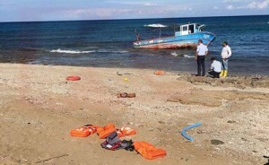 images Ship Fishery Karpasia North-Cyprus-News-Abandoned-fishing-boat