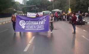 images Occupied Violence Women North-Cyprus-News-March-against-violence-to-women