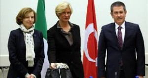 images Turkey France Italy Agreeme αρχείο λήψης