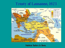 images Treaty of Lausanne αρχείο λήψης