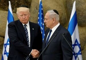 images Trump Netaniahu 645x450-trump-to-recognize-jerusalem-as-israeli-capital-move-embassy-later-officials-say-1512527337974
