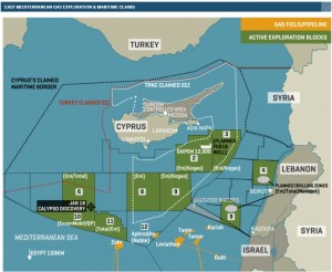 images Cyprus NEW AOZ MAP DWYrzAlW4AAqe0X