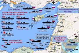 images MAP Warships Mediter images