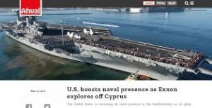 images USA Warships Cyprus images