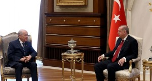 images Bahceli-Erdoga TwoShot 645x344-erdogan-discusses-snap-elections-with-mhp-chairman-bahceli-1524051941431