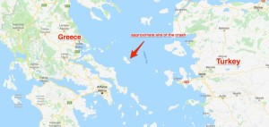 images Skyros Map Mirage 5acf48b0146e711b008b4656-960-455