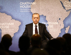 images Erdogan London Cyprus Gas 5af97e187af5070200cd71f3