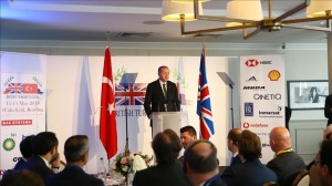 images Erdogan London Forum thumbs_b_c_a3035f484ec77dc7a50b705946da2b40