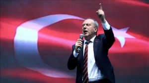 images Muharrem Ince Turk Elections thumbs_b_c_618a542accb2b6a0216f3bed7c6c1165