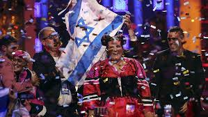 images Eurovision Israel 2 images