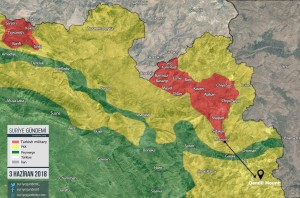 images Kurdistan Turkish Troops MAP DexvQFlW0AE_ijy