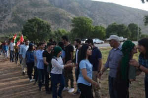 images Qandil Youth Kurds image