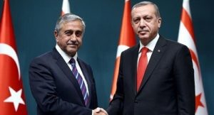 images Akinci Erdog Occupied North-Cyprus-News-Akinci-Erdogan-300x162