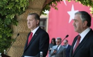 images Erdogan Akinci Presser North-Cyprus-News-Erdogan-Akinci-2-300x184