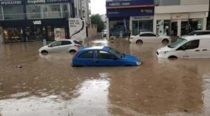 images Floods North-Cyprus-News-Floods-1-300x166