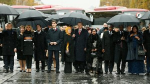 images Anastasiades Erdogan Paris Foto thumbs_b_c_b358b95926fb97bb7ddc1d44707f9883