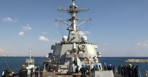 images US Destroyer Larnaka LrktewH7