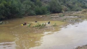 images Floods Occupied Cyprus North-Cyprus-News-Divers-Search-Ravine-300x168