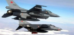 images Turkey F 16 NN 1-315