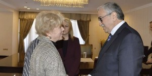 images Lute Akinci North-Cyprus-News-Lute-meets-Akinci