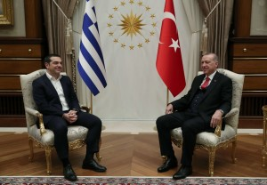images Tsipras-Erdogan Sitting 20190205152823_771566